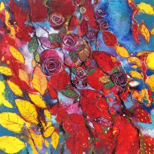 il-giardino-delle-rose