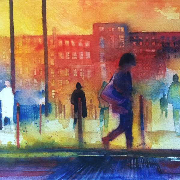 street-scene-o