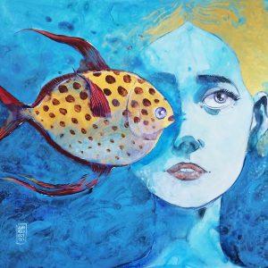il-pesce-re-innamorato