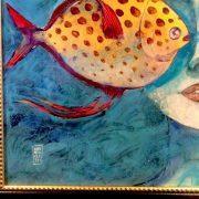 kingfish3